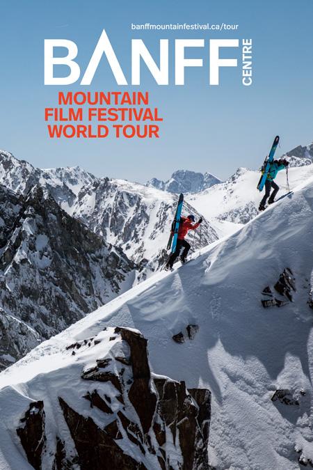 Banff-poster-450