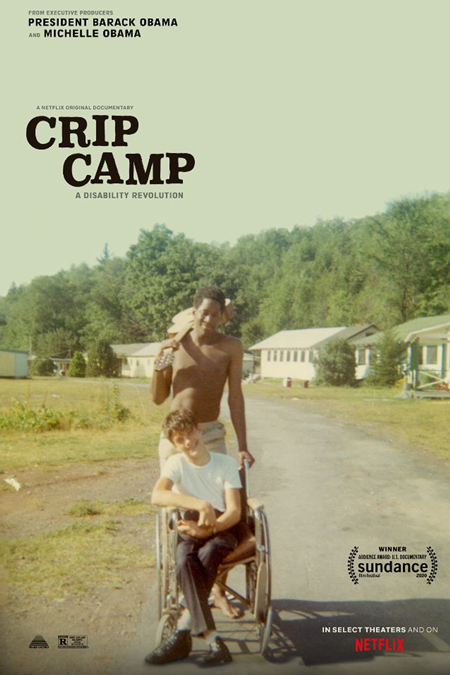 Crip-Camp-poster