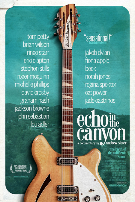 Echo-in-the-Canyon-poster