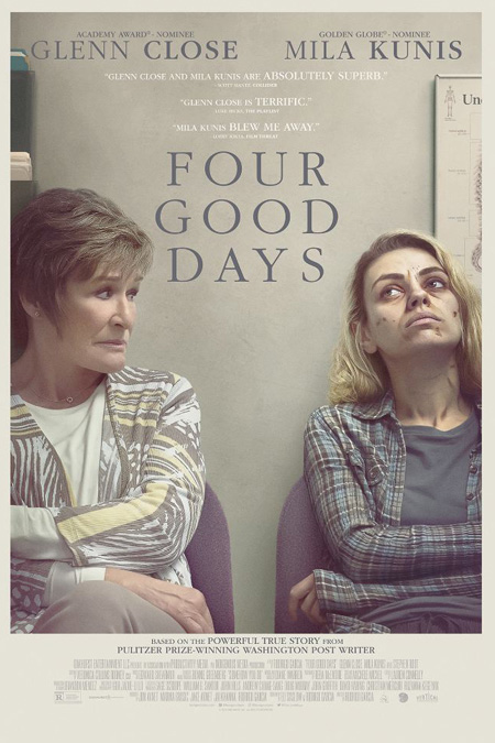 Four-Good-Days-poster