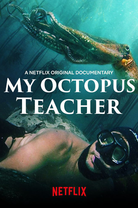 My-Octopus-Teacher-poster