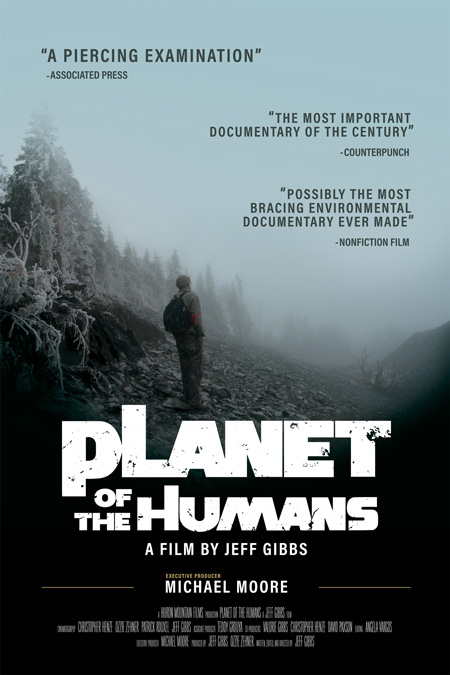 Planet-of-the-Humans-poster