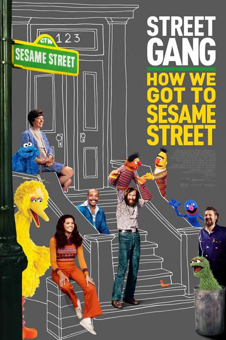 STREET-GANG--Poster2