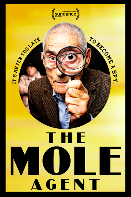The-Mole-Agent-poster