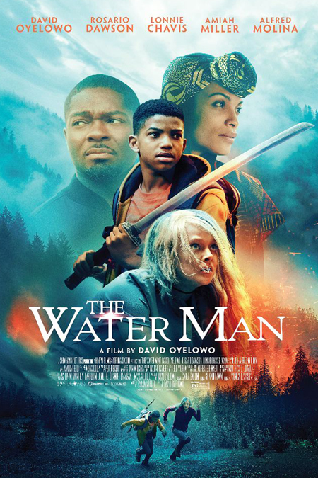 The-Water-Man-poster