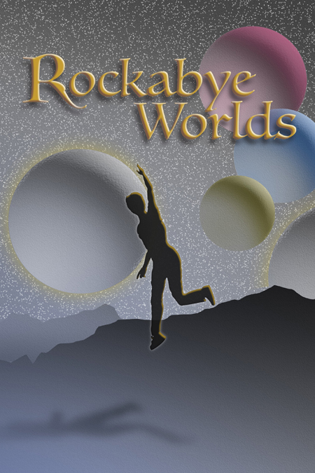 rockabye-worlds-vertical-final