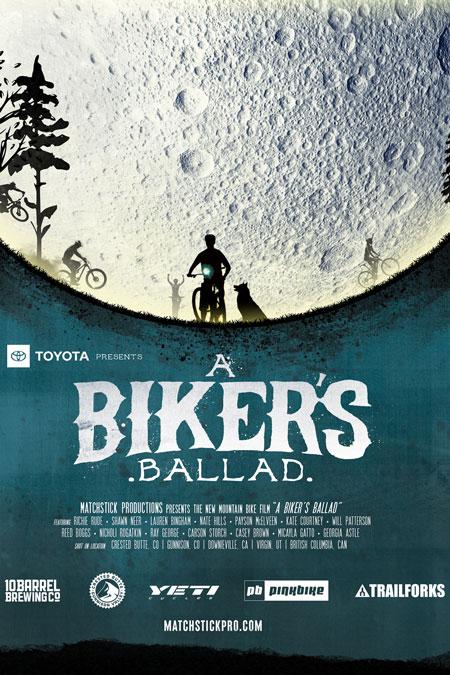 A-Bikers-Ballad-poster