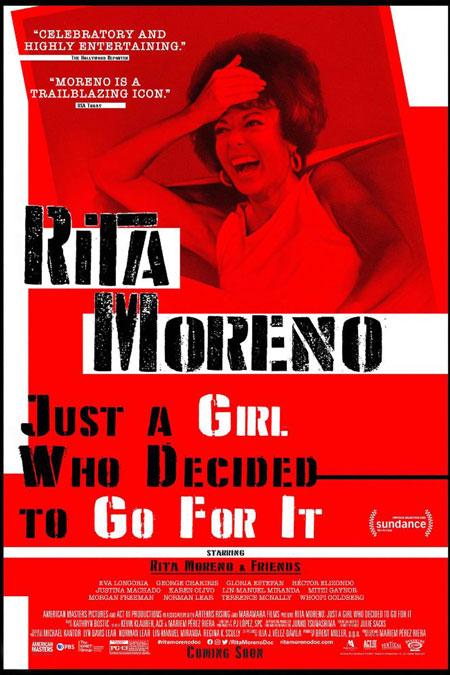 Rita-Moreno-poster