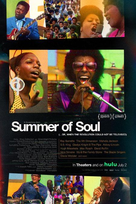 Summer-of-Soul-poster