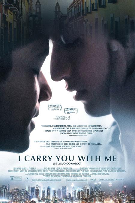 icarryyouwithme_poster