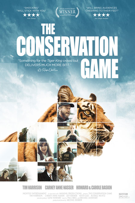 The-Conservation-Game-poster