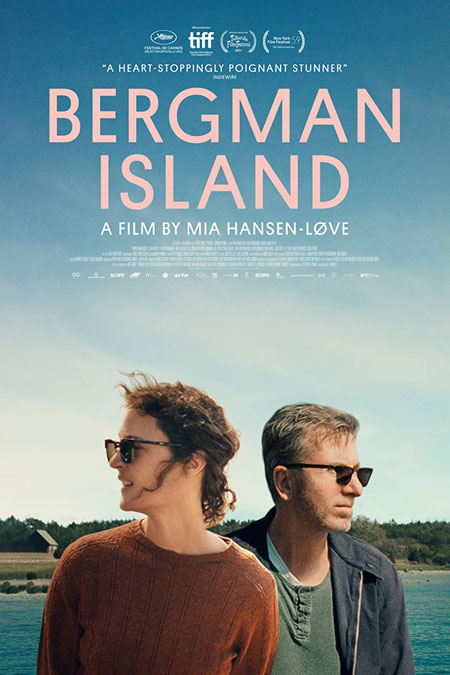 Bergman-Island-poster
