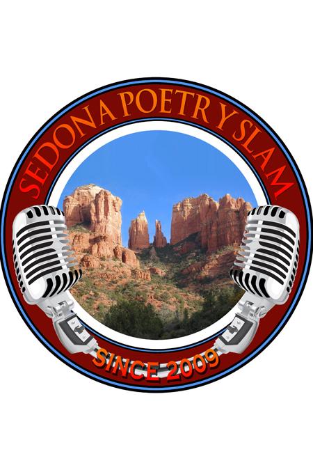 Sedona-Poetry-Slam-poster