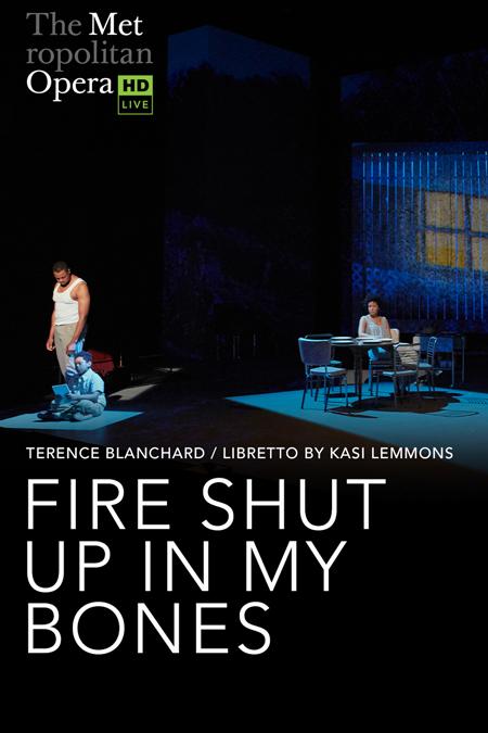 Fire-Shut-poster