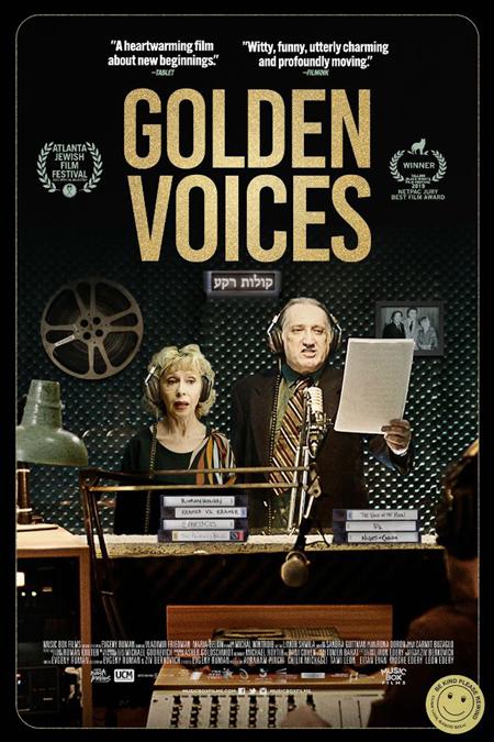 Golden-Voices-poster